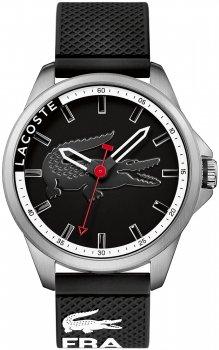 Zegarek męski Lacoste 2010840