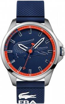 Zegarek męski Lacoste 2010842