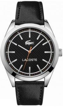 Zegarek męski Lacoste 2010888