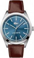 Zegarek męski Lacoste 2010889