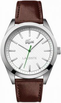 Zegarek męski Lacoste 2010893