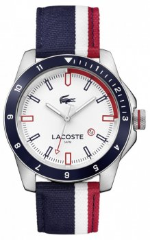 Zegarek męski Lacoste 2010899