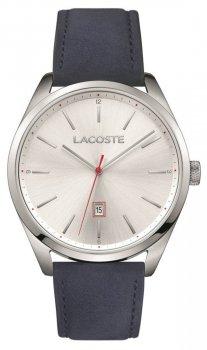 Zegarek męski Lacoste 2010909