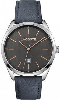 Zegarek męski Lacoste 2010911