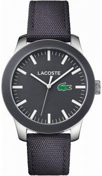 Zegarek męski Lacoste 2010919