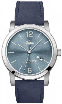Zegarek męski Lacoste 2010925