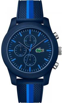 Zegarek męski Lacoste 2010931