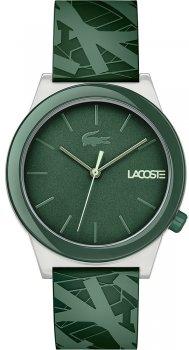 Zegarek męski Lacoste 2010932