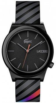 Zegarek męski Lacoste 2010936