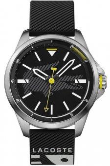 Zegarek męski Lacoste 2010941