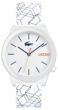 Zegarek męski Lacoste 2010956