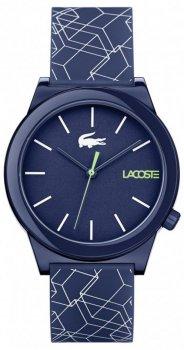 Zegarek męski Lacoste 2010957