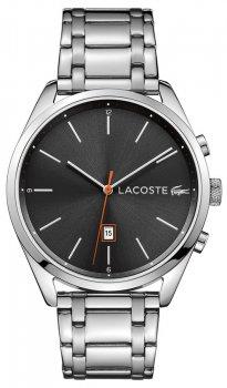 Zegarek męski Lacoste 2010959