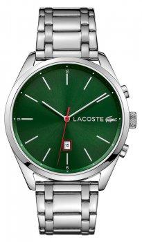 Zegarek męski Lacoste 2010961