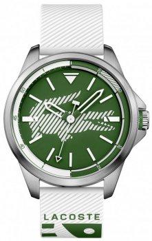 Zegarek męski Lacoste 2010965