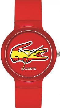 Zegarek męski Lacoste 2020071