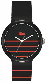 Zegarek unisex Lacoste 2020088
