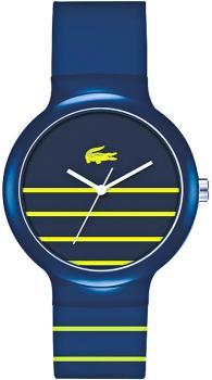 Zegarek męski Lacoste 2020089