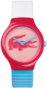 Zegarek damski Lacoste 2020100