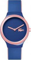 Zegarek damski Lacoste 2020120