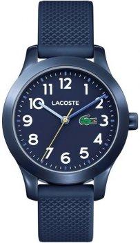 Zegarek damski Lacoste 2030002