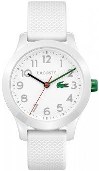Zegarek damski Lacoste 2030003