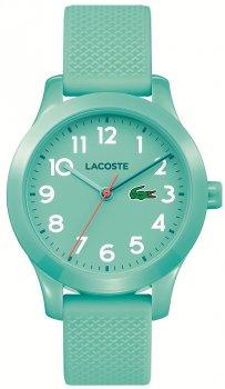 Zegarek damski Lacoste 2030005