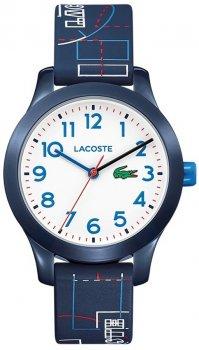 Zegarek męski Lacoste 2030008