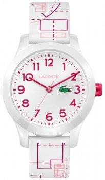 Zegarek damski Lacoste 2030009