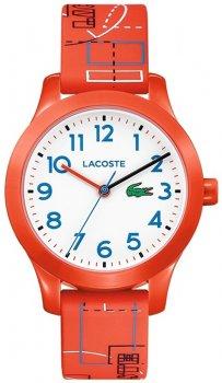 Zegarek damski Lacoste 2030010
