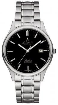 zegarek Atlantic 20347.41.61