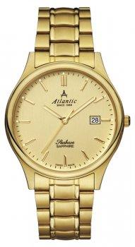 zegarek Atlantic 20347.45.31