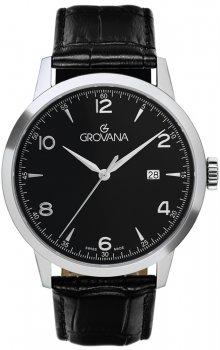Zegarek męski Grovana 2100.1537