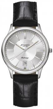 zegarek Atlantic 21350.41.21