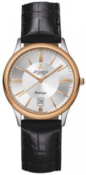 Zegarek damski Atlantic 21350.43.21R