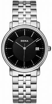 Zegarek męski Doxa 221.10.101.10