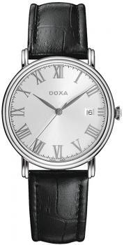 Zegarek męski Doxa 222.10.022.01