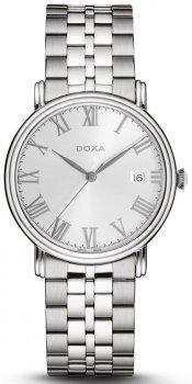 Zegarek męski Doxa 222.10.022.10