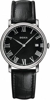 Zegarek męski Doxa 222.10.102.01