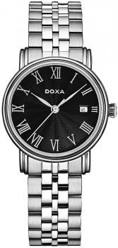 zegarek Doxa 222.15.102.10