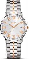 Zegarek męski Doxa 222.60.022.60