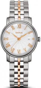 Zegarek damski Doxa 222.65.022.60