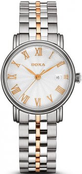 zegarek Doxa 222.65.022.60