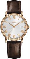 Zegarek męski Doxa 222.90.022.02