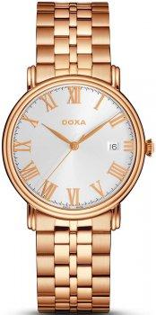 zegarek Doxa 222.90.022.17