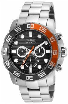 Zegarek męski Invicta 22230