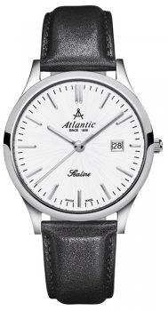zegarek Atlantic 22341.41.21