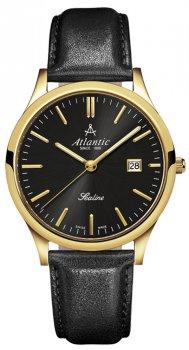 Zegarek damski Atlantic 22341.45.61