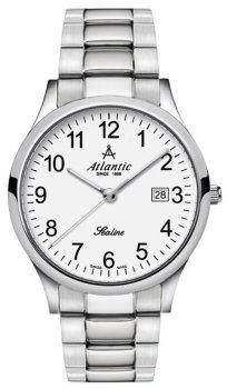 Zegarek damski Atlantic 22346.41.13