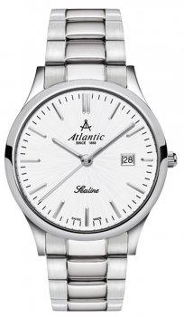 zegarek Atlantic 22346.41.21